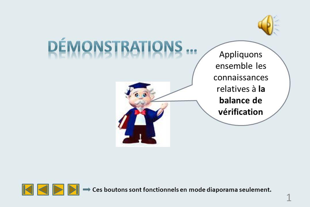 CONTENUNUMÉRO DE DIAPOSITIVE LE CONTENU DE LA BALANCE3 EXEMPLE4 SOLUTION5 SOMMAIRE6 2