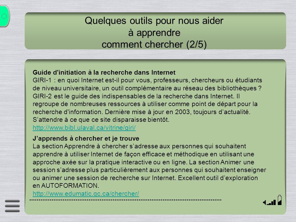 Le souffle coupé…un bémol en suspens (4) On a trouvé une page en français sur lasthme en contournant le système