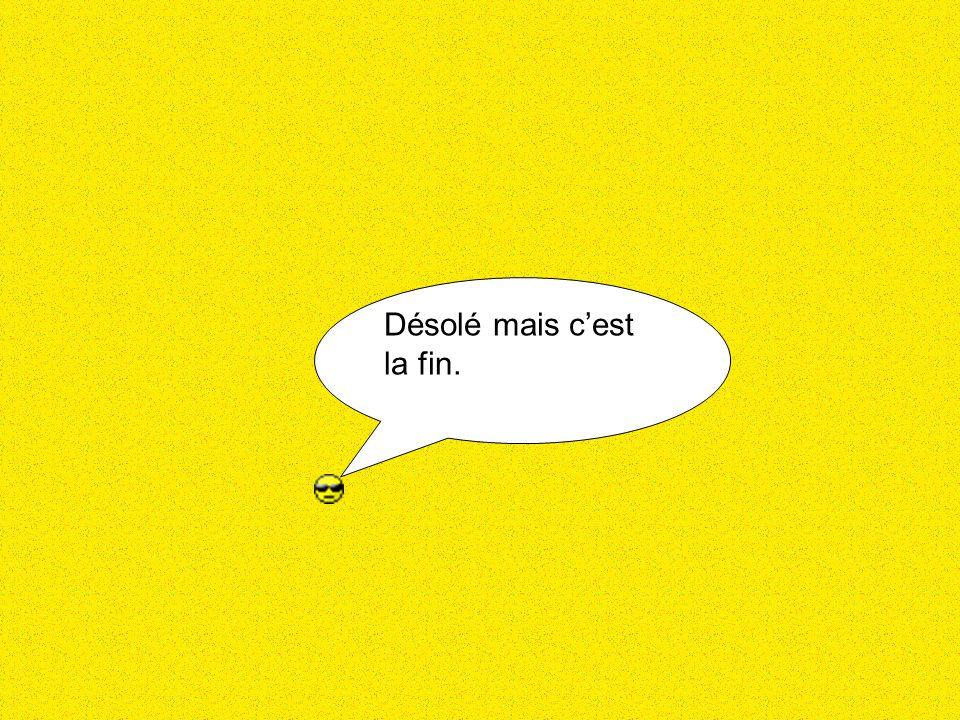 Livre : « Lhistoire et toi » de Lorraine Létourneau http://medieval.mrugala.net/Alimentation/