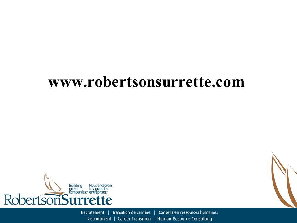www.robertsonsurrette.com