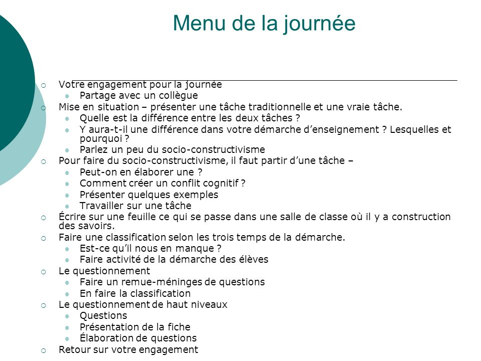 Le socio-constructivisme Extraits sur l apprentissage.doc
