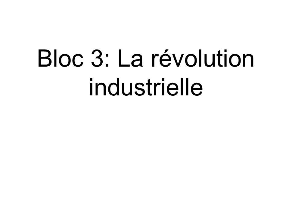 Le déroulement de la révolution française(135-136) Déclaration des droits de lhomme et du citoyen –abolit les privilèges de la noblesse et du clergé –
