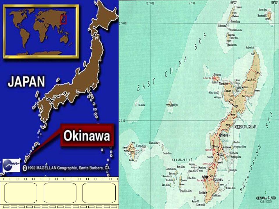 Les Américains craignaient de devoir effectuer un débarquement au Japon, ils savaient bien que cette opération serait coûteuse (autant en hommes qu'en