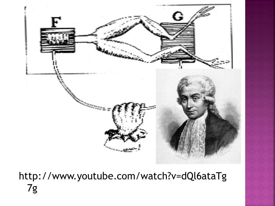 http://www.youtube.com/watch?v=dQl6ataTg 7g