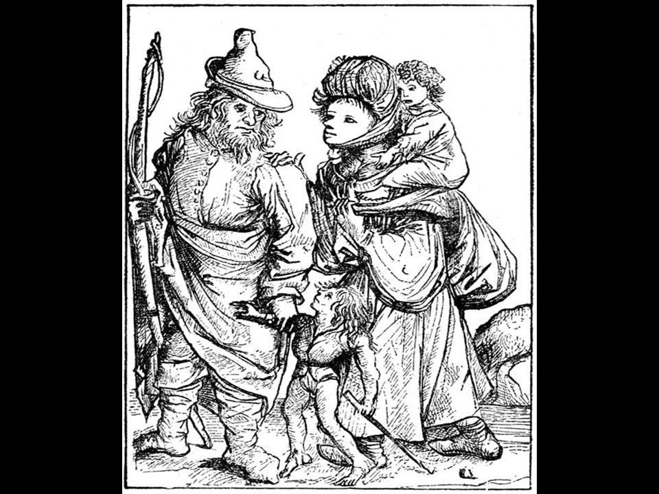 Le développement économique : la bourgeoisie Entre 1715 et 1787 le commerce avec lextérieur de la France passe de 215 millions à un milliard de livres.