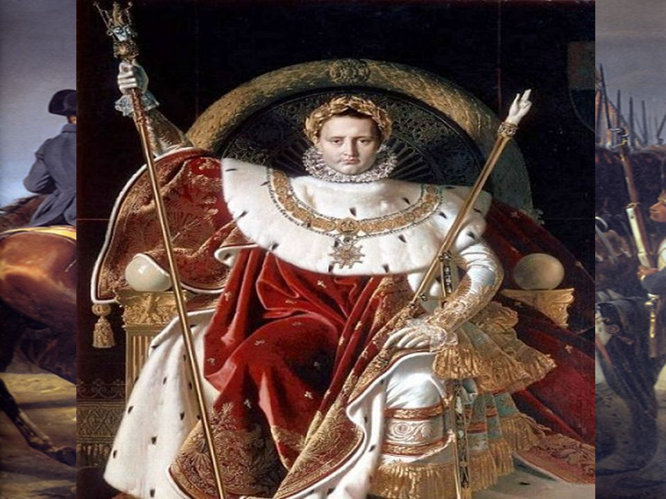 La Noblesse La noblesse compte environ 400 000 personnes.
