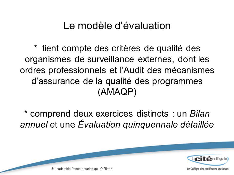 Un leadership franco-ontarien qui saffirme Comités consultatifs