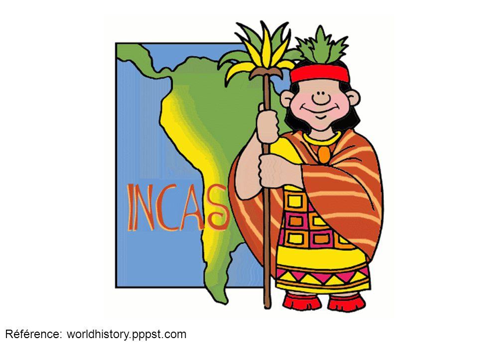 Référence: worldhistory.pppst.com