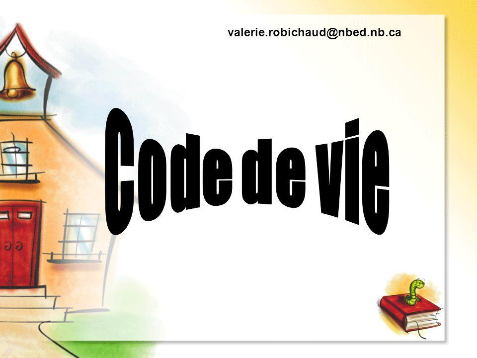 valerie.robichaud@nbed.nb.ca