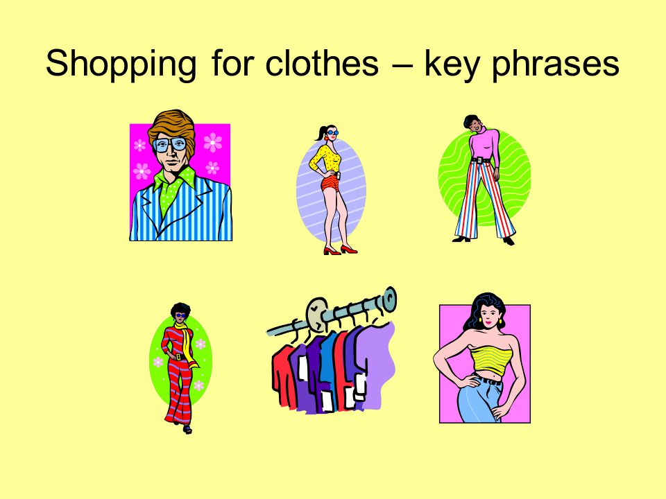 Shopping for clothes - prices Match up the numbers 1)Vingt dollar 2)Quinze dollar 3)Seize dollar 4)Trente dollar 5)Douze dollar 6)Vingt-cinq dollar 7)Quarante dollar 8)Dix-huit dollar 9)Trente-trois dollar 10)Vingt-deux dollar