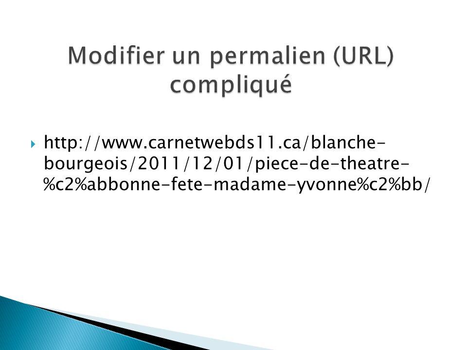 http://www.carnetwebds11.ca/blanche- bourgeois/2011/12/01/piece-de-theatre- %c2%abbonne-fete-madame-yvonne%c2%bb/