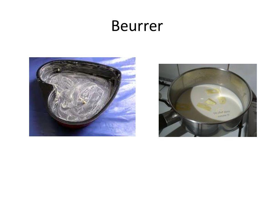 Beurrer