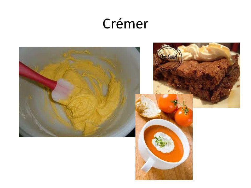 Crémer