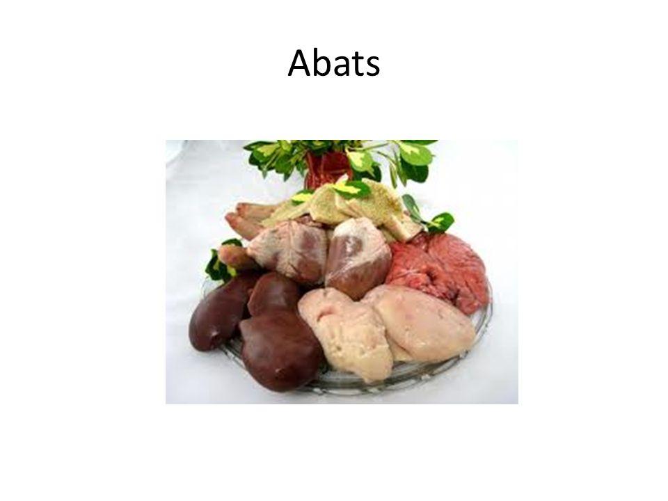 Abats