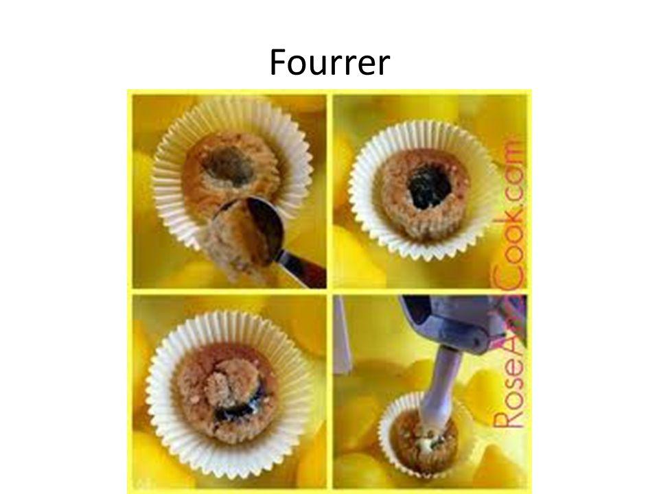 Fourrer