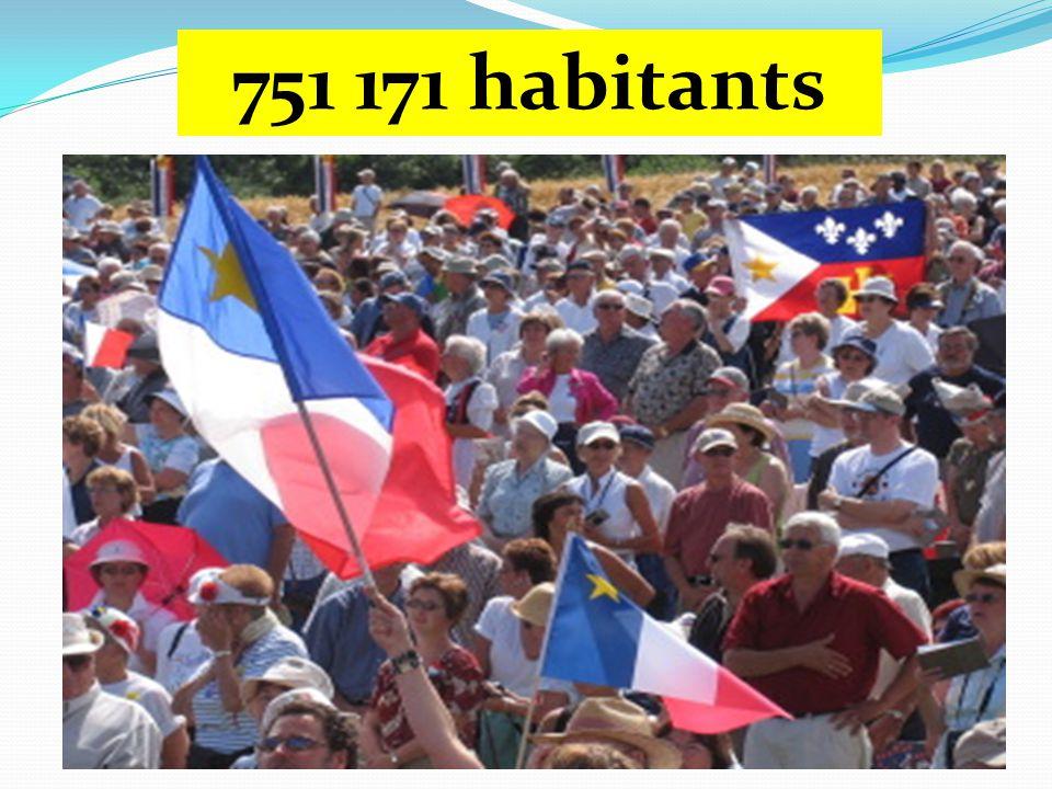 751 171 habitants