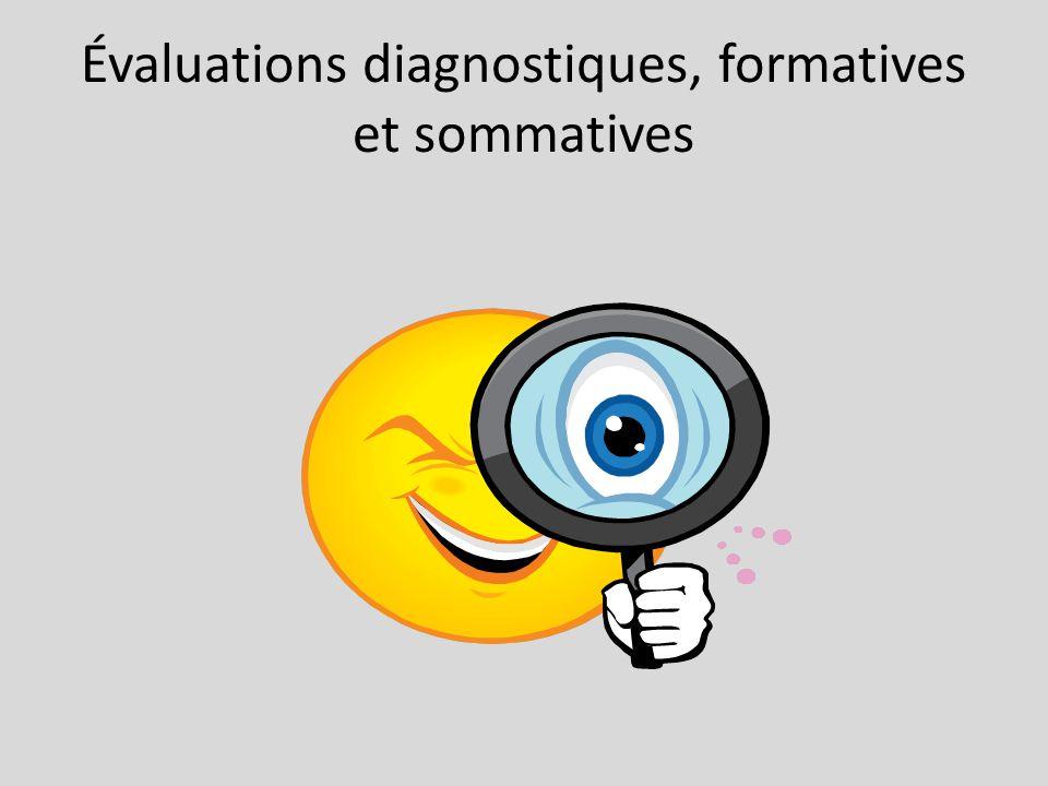 Évaluations externes : mai Français… Première journée (Lecture) Deuxième journée (Écriture) Mathématiques … Deux jours Sciences…Deux jours