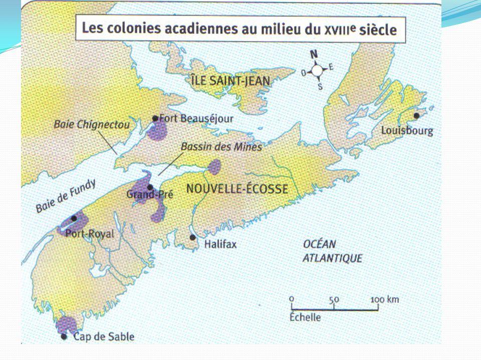 Colonies américaines : Massachusetts Caroline du Nord et du Sud Georgie Maryland New York Connecticut Virginie Philadelphie Pensylvannie