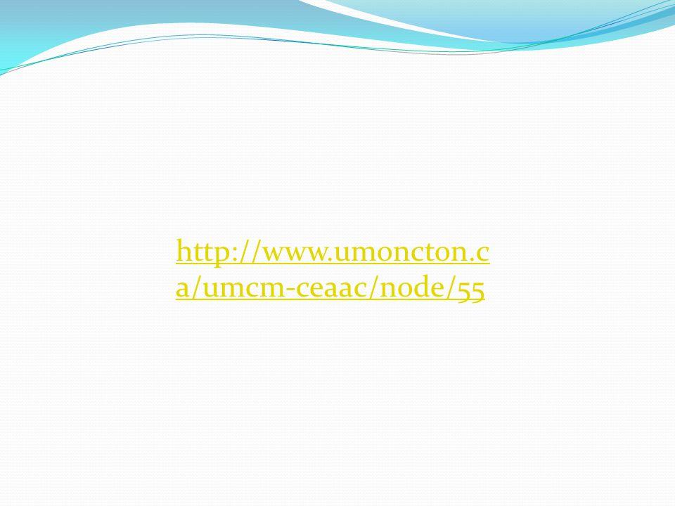 http://www.umoncton.c a/umcm-ceaac/node/55