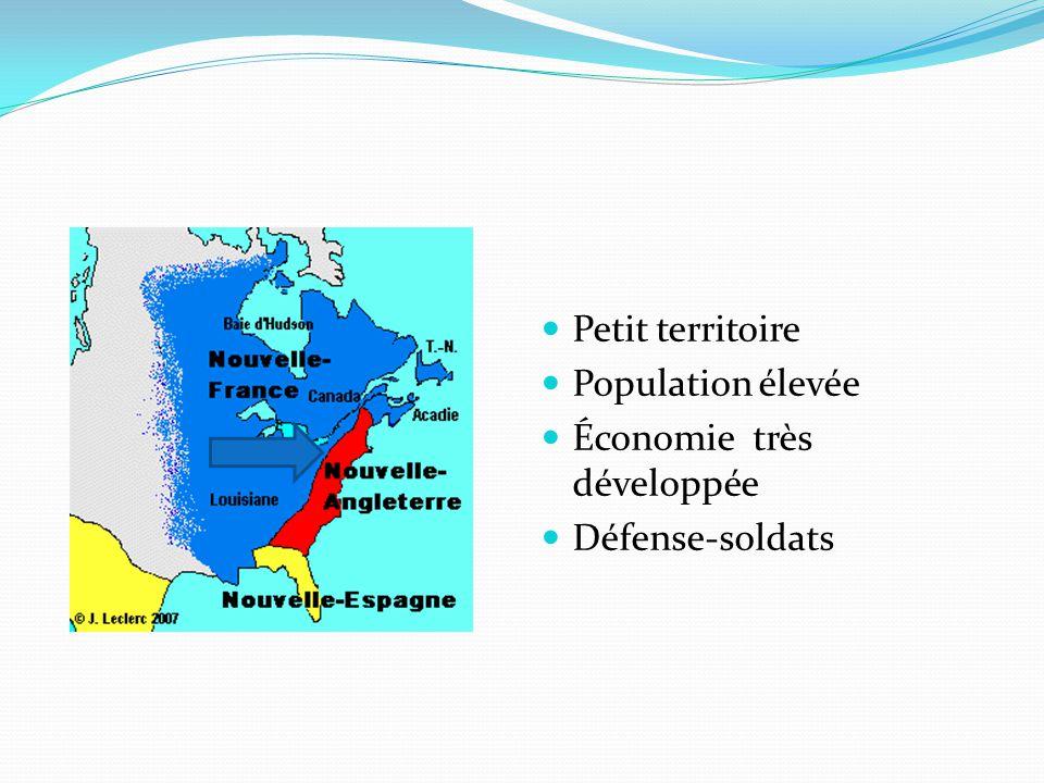 Une de ces guerres, la Guerre de la Succession dEspagne en Europe se termine en 1713 avec la signature du traité dUtrecht