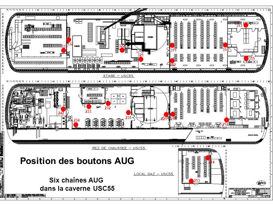 EBD1/55X 400V Services Généraux UXC55 ~ = UPS 400V EXD2/55 400V Système Low Voltage Racks aimant et balconies SDX5 Pompes à diffusion et Chauffage cryostat USC55 UXC55 Services Généraux USC55 Bobine aimant ~ = EMT210/55 18000/400V 18kV EMD210/5E ERD1/55 400V ESD1/5E 400V SECOURS G~ EBD1/5E 400V ESD1/55 400V SECOURS EOD2/55 15mn ~ ~ SE5 EMT208/55 18000/400V CANALIS S1 & S2 Local LASER 18kV EMD208/5E EXD1/55 400V 18kV EMD303/5E EBD1/55 400V 18kV EMD209/5E EXD2/55 400V CANALIS S4F..
