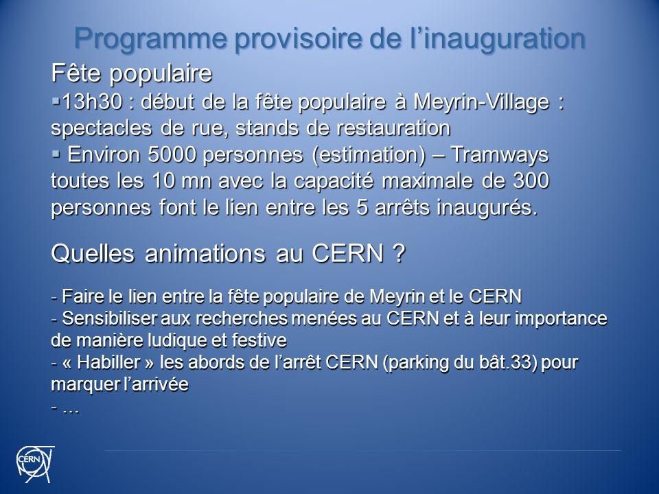 Fête populaire 13h30 : début de la fête populaire à Meyrin-Village : spectacles de rue, stands de restauration 13h30 : début de la fête populaire à Me