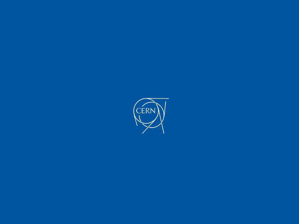 Le CERN… Quest-ce que cest?