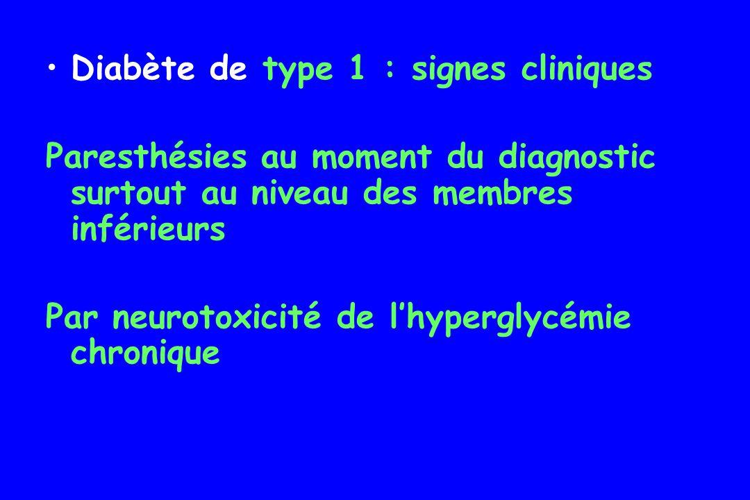 Léonard Thompson 1922 1er patient traité par insuline