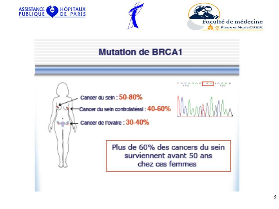 Information Informative Faux négatif Faux positifs Complications Anesthésie Cicatrice Cytoponction Cytologie >90 % < 7-8 % < 1-2 % # 0 0 Microbiopsie « Micro »histologie >92 % < 7 % # 0 Hématomes + AL # 0 Macrobiopsie Histologie >95 % < 5 % # 0 Hématomes ++ AL 2-4 mm Chirurgie stéréotaxique Histologie berges >95 % < 5 % # 0 Hématomes ++ AL 10-20 mm Chirurgie conventionnelle Histologie berges Recoupes >98 % < 2 % # 0 Hématomes ++ AG >15 mm Synthèse des techniques dImagerie interventionnelle 37