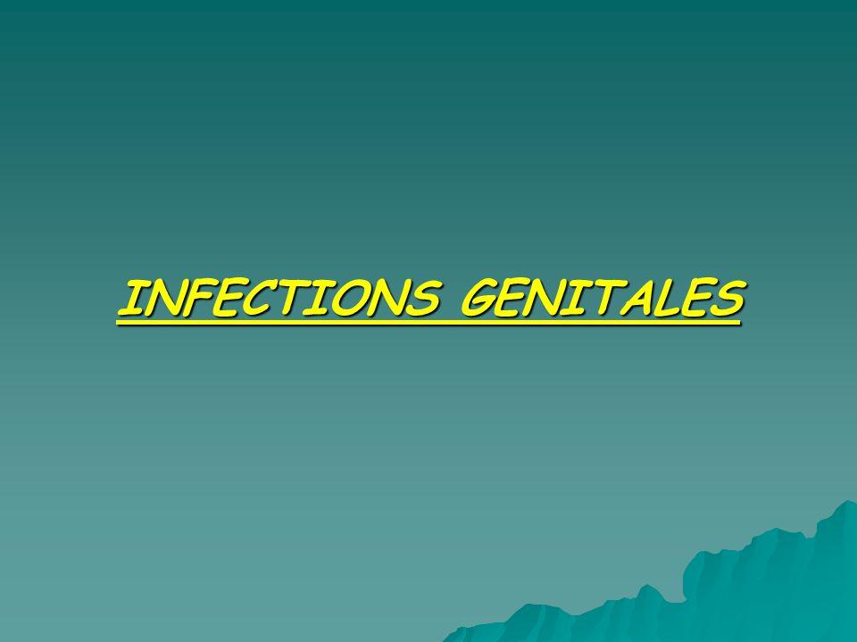EXPOSITION IN UTERO AU DISTILBENE DES Prescrit en France jusqu en 1977 (1971 aux USA) Donc plus dAdo…………..(30 ans) *Adénose cervico vaginale:30% des patientes exposées Asymptomatique,Dg par la colposcopie,et confirmée par la cyto Elle régresse dans 50% des cas et disparaît dans 30% des cas.