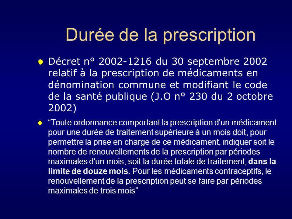 Contraception Hormonale 1) Contraception orale b) Contraception micro- progestative