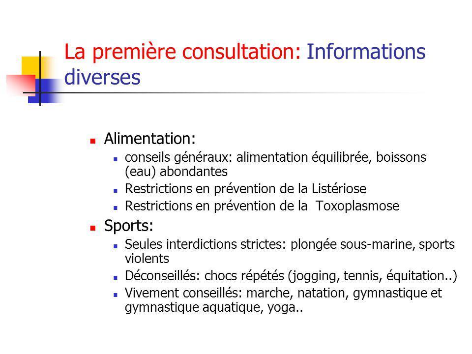 Prévention de lIso immunisation Rhésus (recommandations du CNGOF Novembre 2005) Prévention ciblée seule: (traumatisme, métrorragies, amniocentèses..