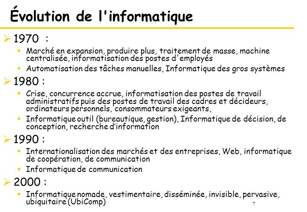 38 Plan du cours Cf le site http://www.lutes.upmc.fr/delozanne/ 2008-2009/IHM-M2-P6-EIAH /siteIHM/CoursIHM.htm http://www.lutes.upmc.fr/delozanne/ 2008-2009/IHM-M2-P6-EIAH /siteIHM/CoursIHM.htm