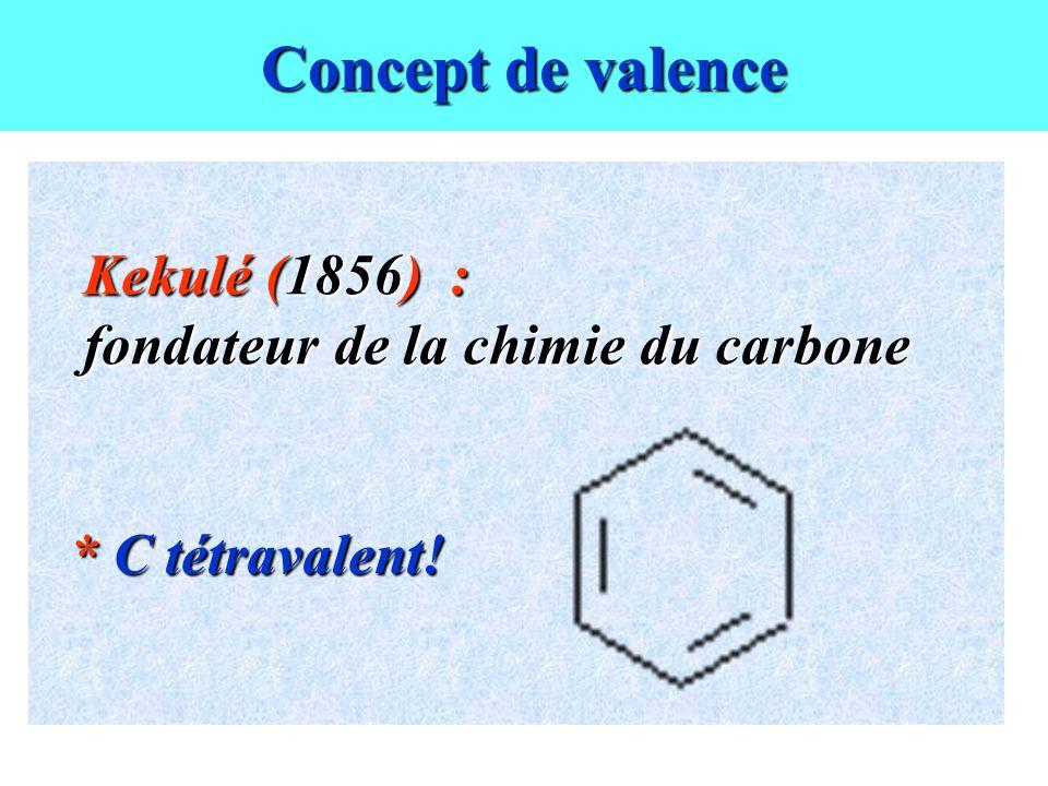 La représentation des atomes et des molécules « The Atom and the Molecule » Gilbert N.