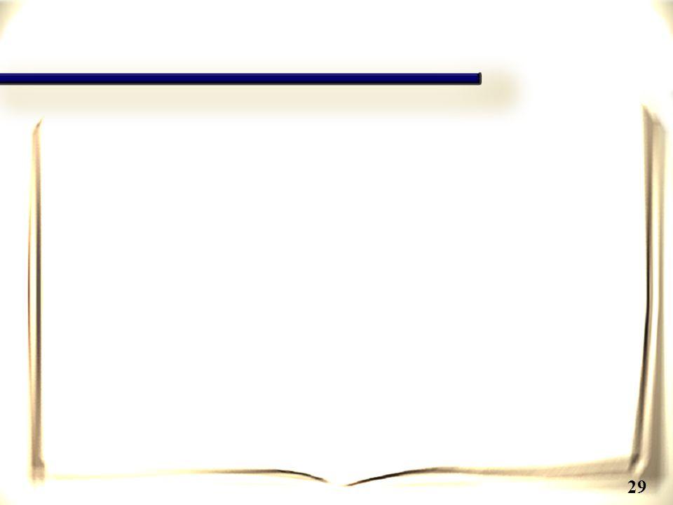 30 ED & MD Entrepôt de données ( data warehouse ) – lieu de stockage centralisé d un – extrait des sources – pertinent pour les décideurs, – daté, historisé – organisé selon un modèle informatique facilitant la gestion des données.