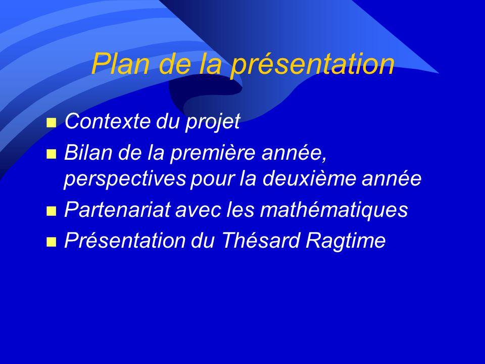 Rhône-Alpes : Grille pour le Traitement dInformations Médicales (RAGTIME) Serge Miguet 20 avril 2004 Conseil régional Rhône-Alpes
