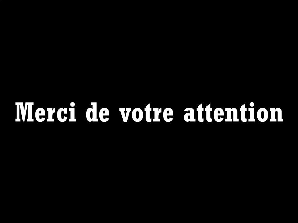 R. Ben Messaoud, K. Aouiche et C. Favre 21/20 Merci de votre attention