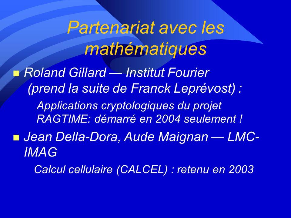 Liste des publications (suite) [34]S. Roux, L. Desbat, A. Koenig, and P. Grangeat. Exact reconstruction in 2D dynamic CT: compensation of time-depende