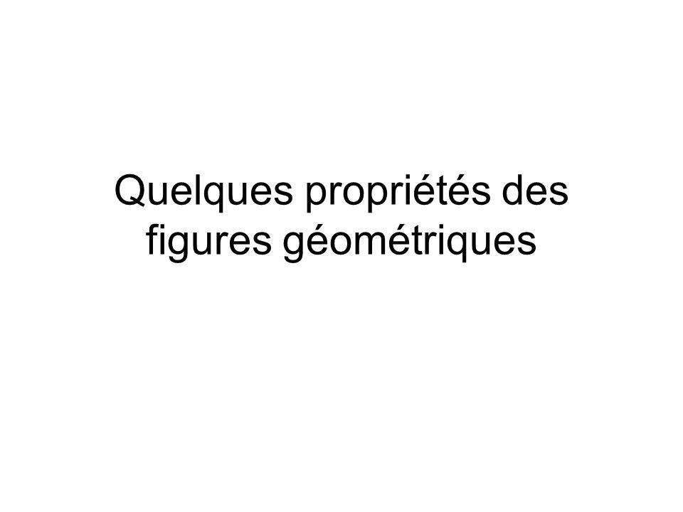 Thalès Soient d et d deux droites sécantes en A.Soient B et M deux points de d distincts de A.