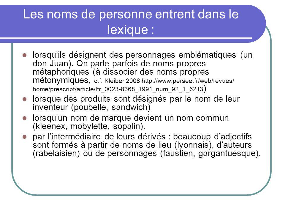 La définition par inclusion La propriété métalinguistique du langage permet lactivité de définition, la périphrase.