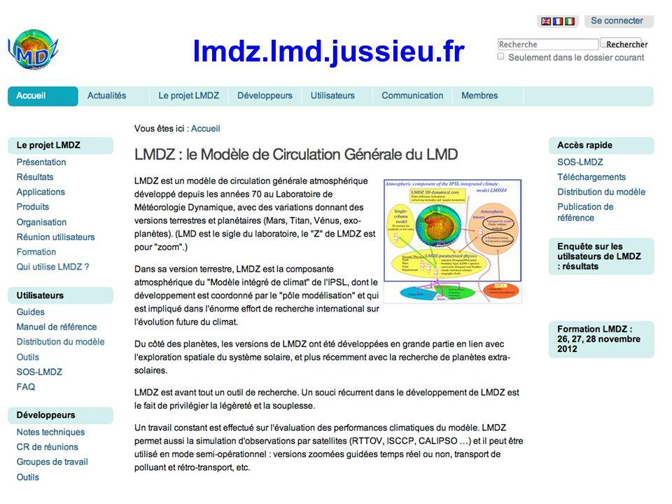 lmdz.lmd.jussieu.fr
