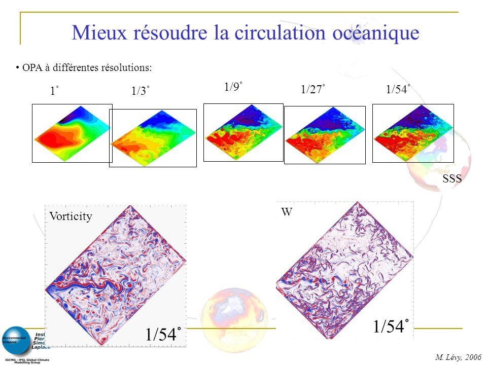 1°1/3° 1/9° 1/27°1/54° SSS Vorticity W 1/54° M.