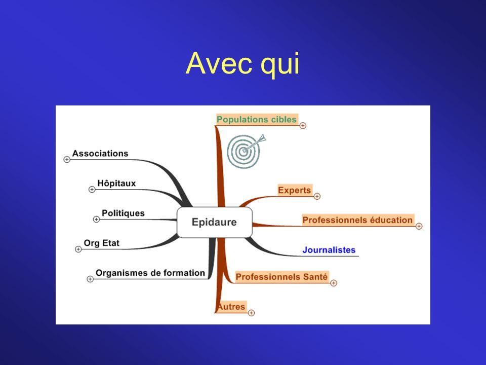 a.stoebner@valdorel.fnclcc.fr