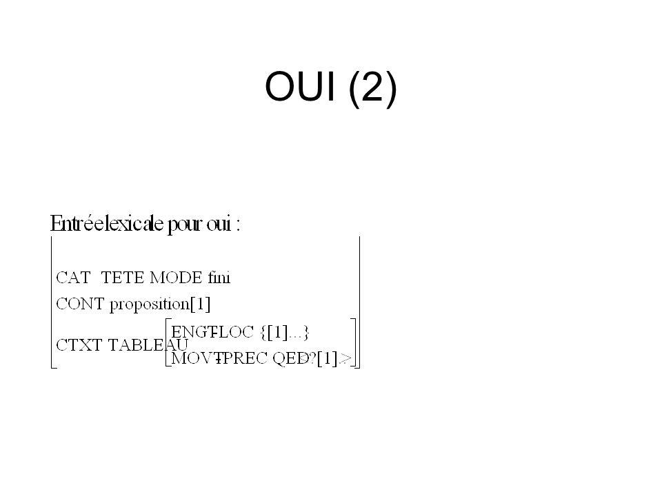 OUI (2)
