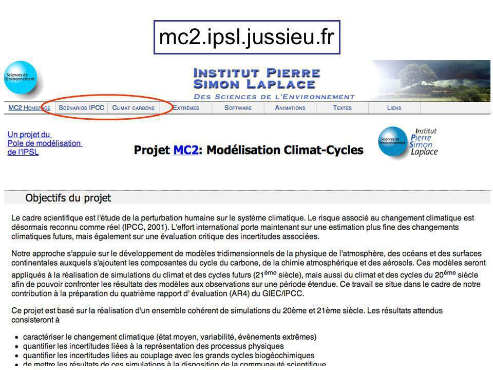 mc2.ipsl.jussieu.fr