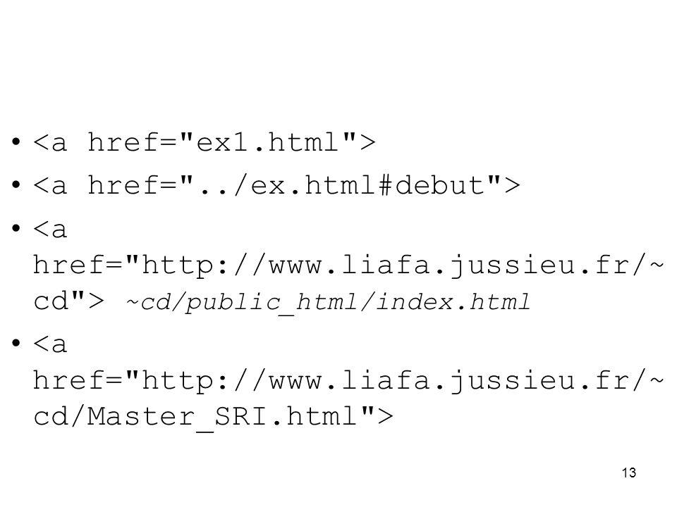 13 ~cd/public_html/index.html