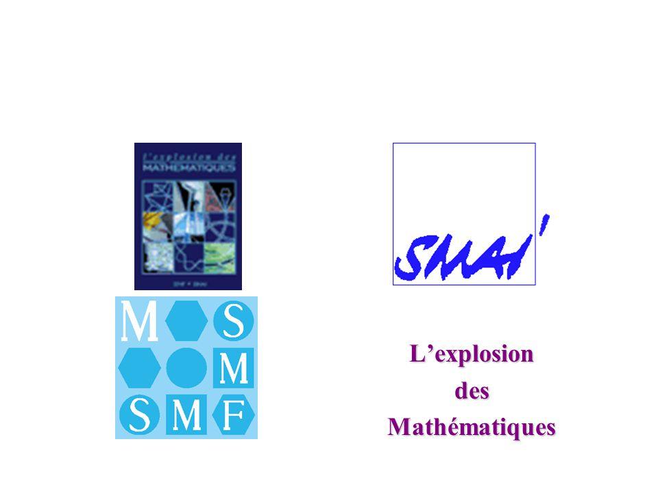 LexplosiondesMathématiques