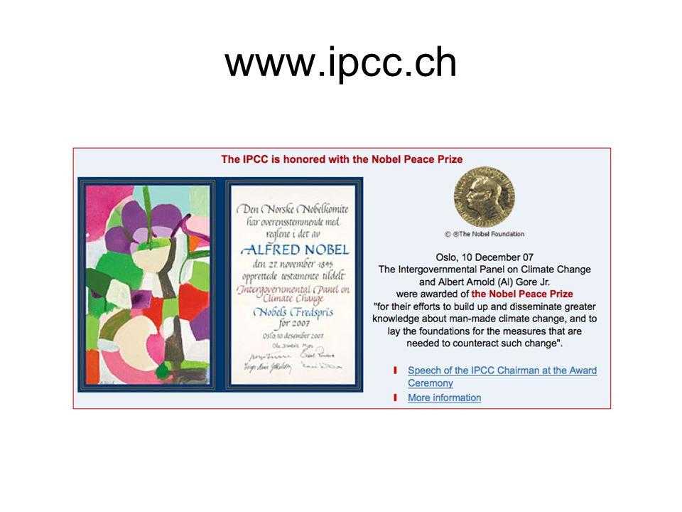 www.ipcc.ch