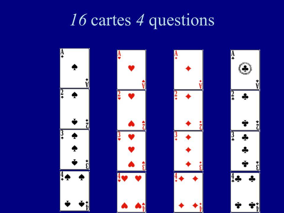49 Complexité Un entier entre 0 et 2 n -1 est donné par son développement binaire qui compte n chiffres. Notation binaire m=a n-1 a n-2 … a 1 a 0 sign