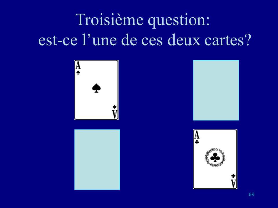 68 Deuxième question est-ce lune de ces deux cartes?